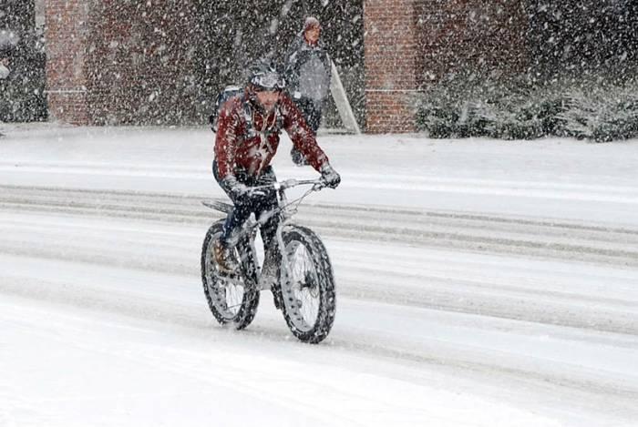 winter-rider