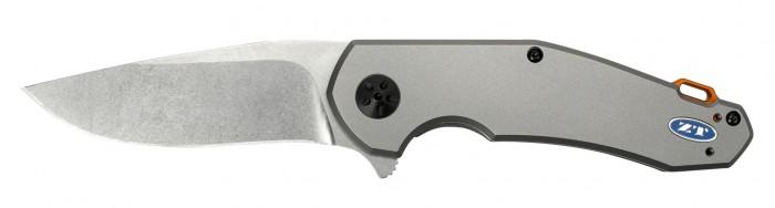 zt knife