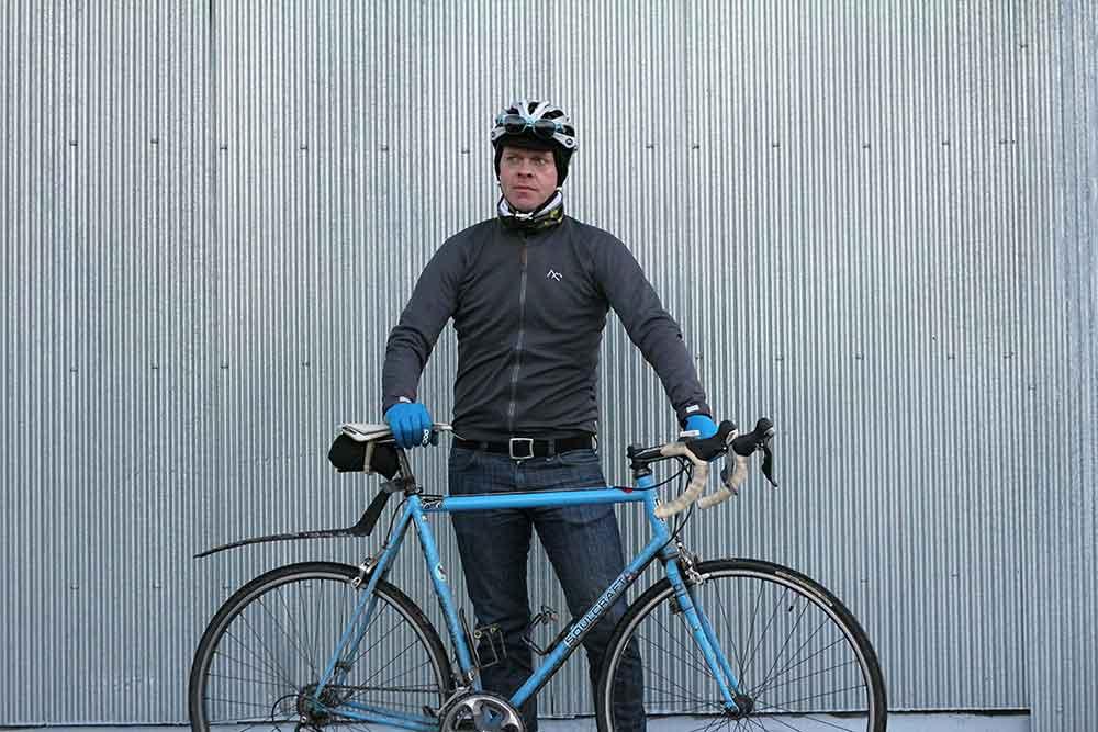 7mesh-bike-jacket