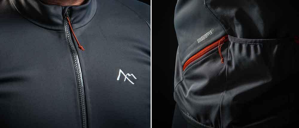 7mesh-jacket