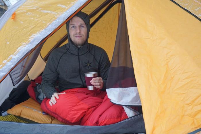 Airblaster-Woolverino-Ninja-Suit-Winter-Camping