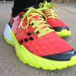 Hoka One One Clayton Review (1)