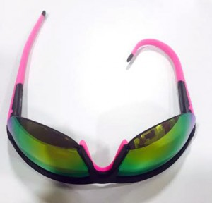 Julbo-Breeze