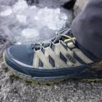 KEEN-Versatrail-Hiking-Lake-Superior