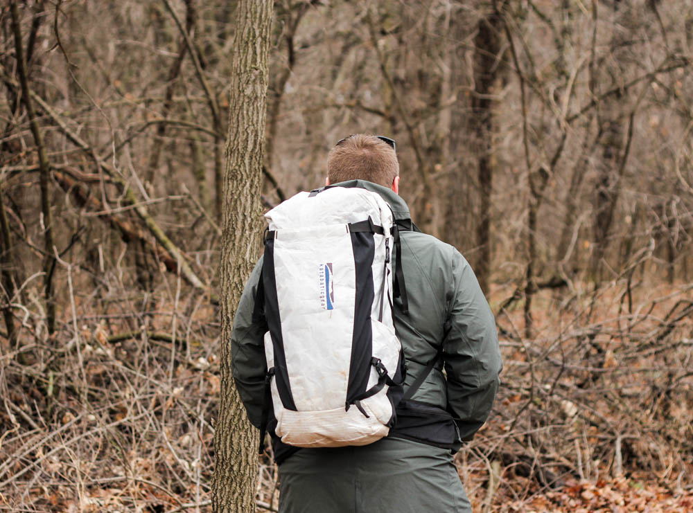 Katabatic Helios 55 Backpack-2