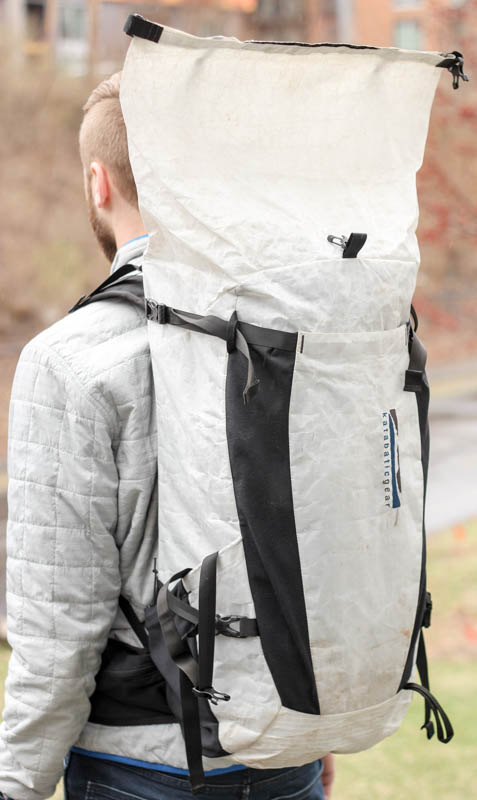 Katabatic Helios 55 Backpack-7