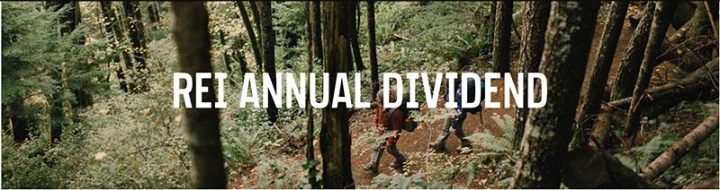 REI_dividend_header
