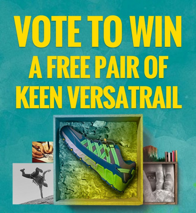 Vote-to-Win-KEEN-Versatrail-Shoes-Good-Bad-Ugly
