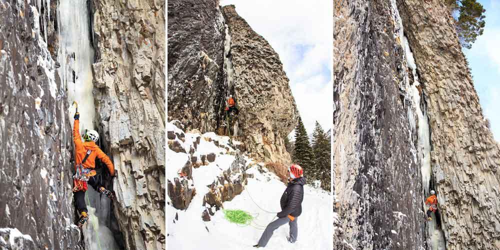 climber-Matt-Cornell-hyalite