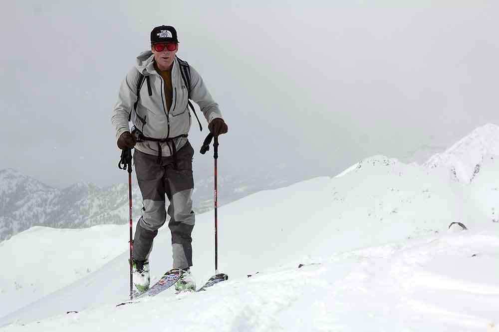 conrad-anker-skiing