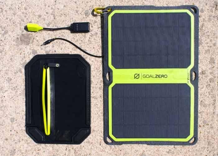goal-zero-Nomad-7-Plus-Solar-Panel