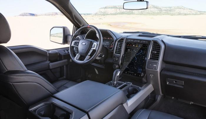 hybrid-interior