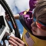 julbo breeze sunglasses review