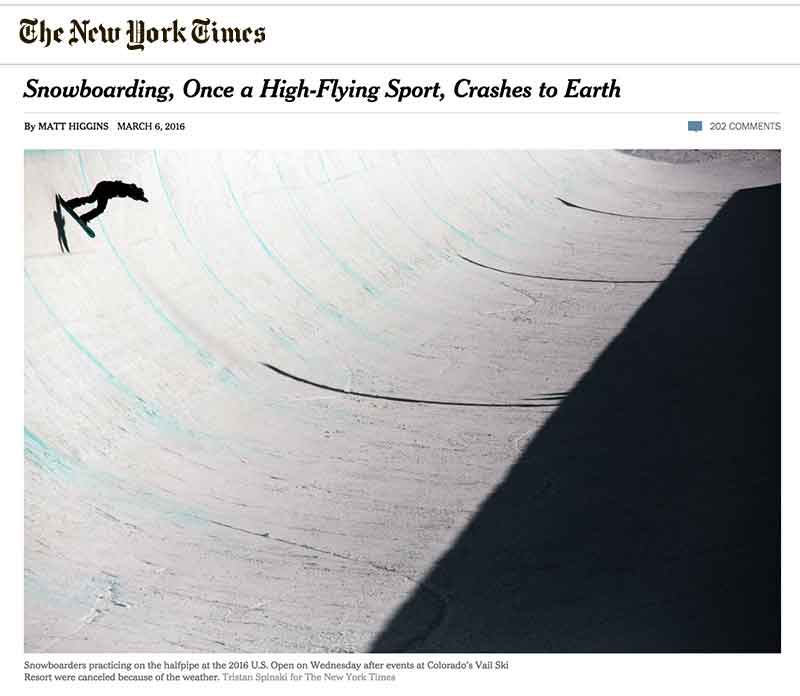 nyt-snowboarding-article
