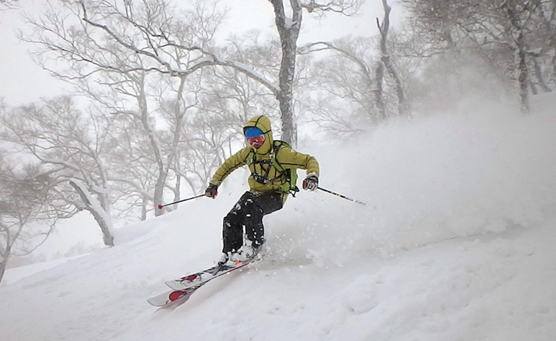 ad26c71362be 14 Things To Know When Planning A Ski Trip To Japan