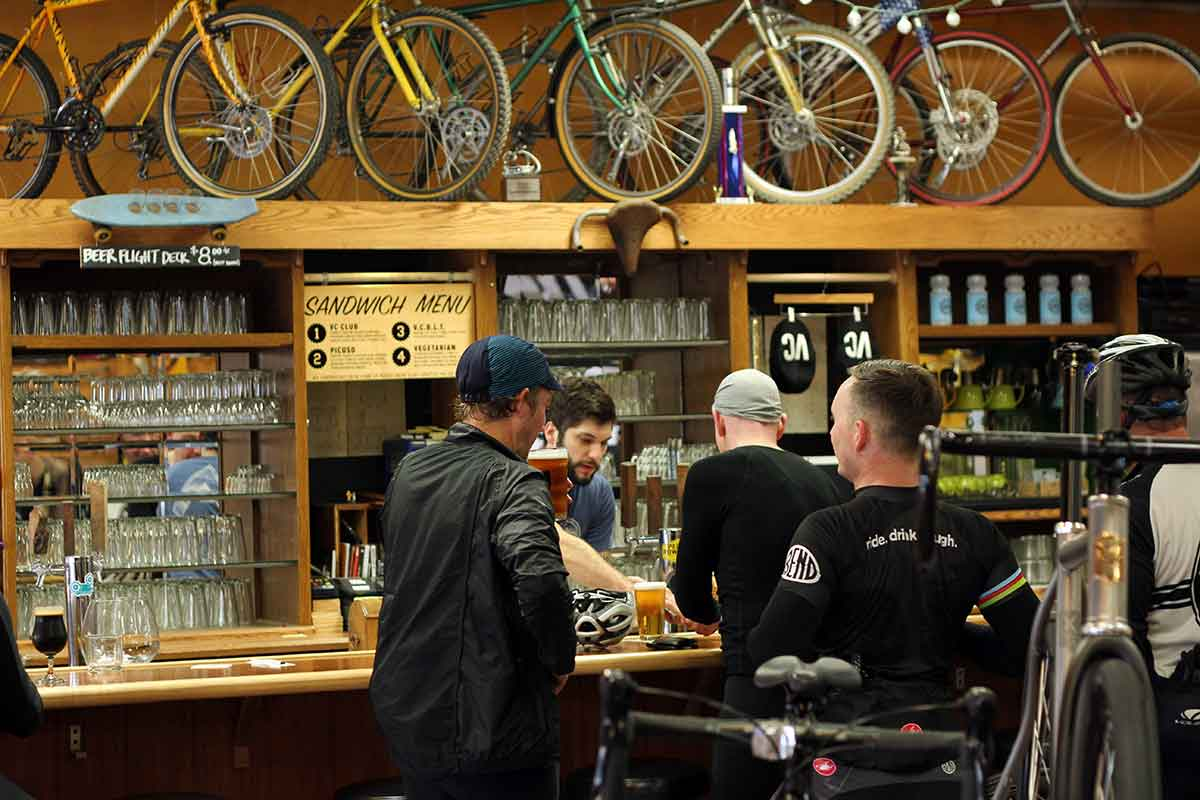 velo-cult-bike-shop-bar