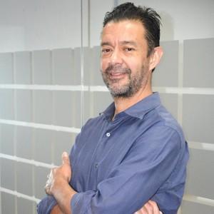 Arturo Hector Martinez Rueda