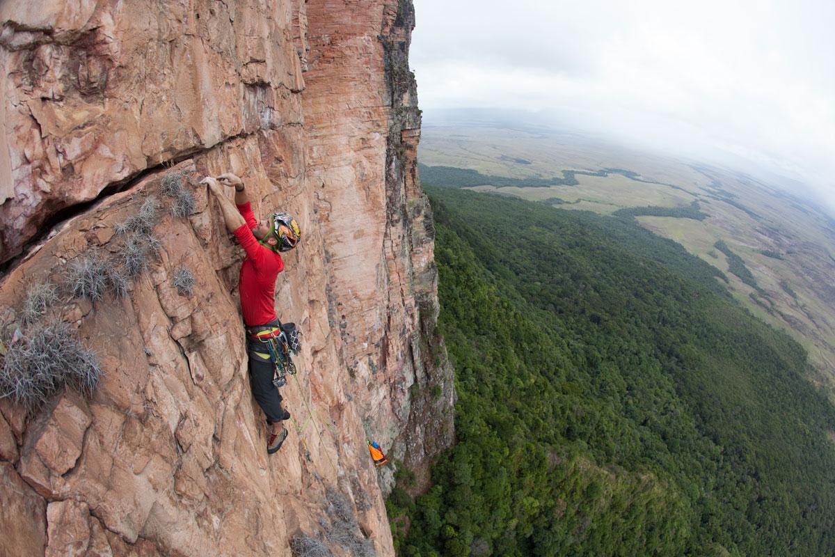 Jeremy-Collins-Climbing-Venezuela
