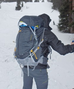 REI Flash 65 Pack Review