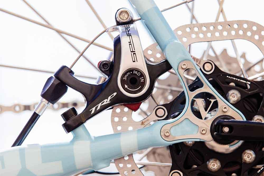 Sacha-White-bike