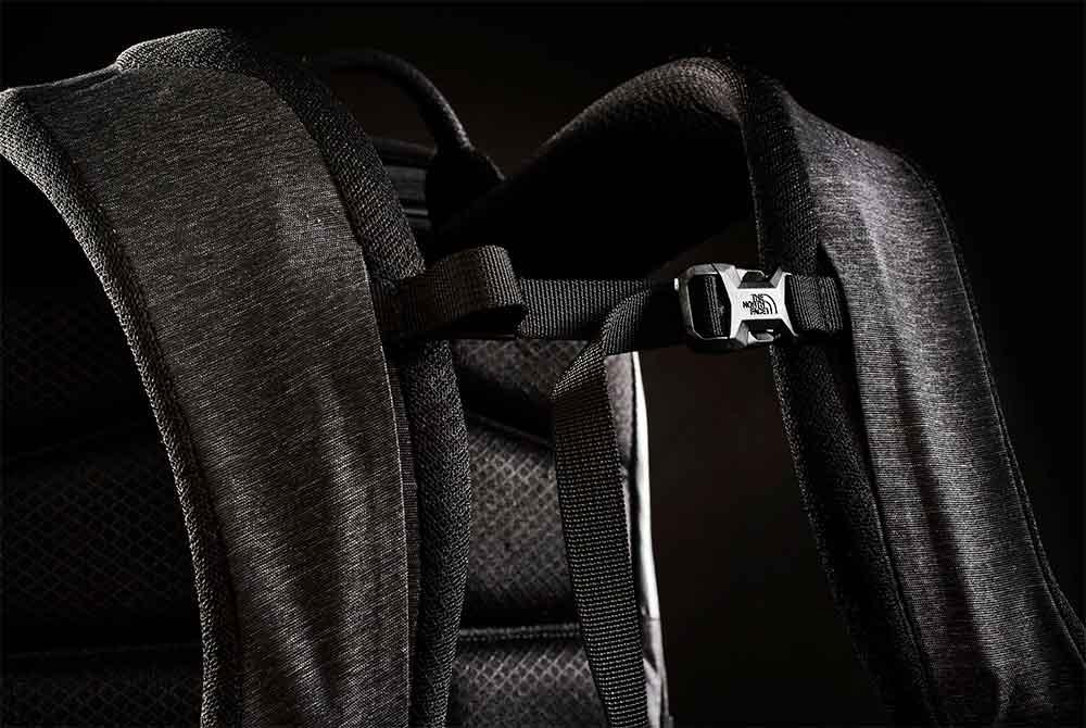 backpack-harness