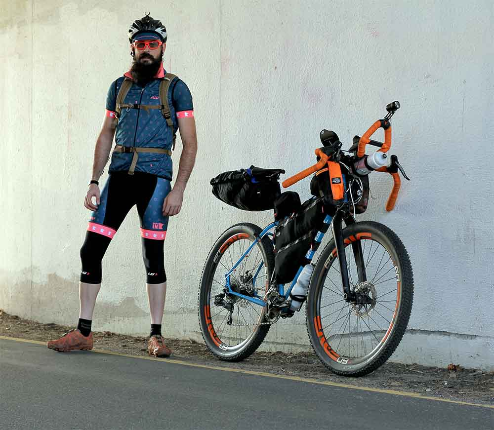 bike-packing-bike