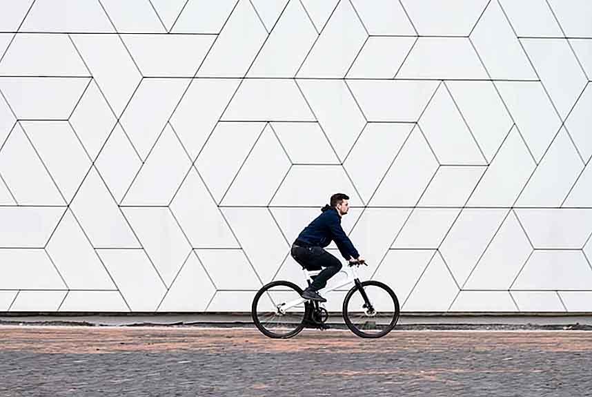 dutch-bikes