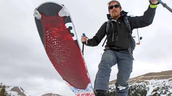 g3-ski-climbing-skins