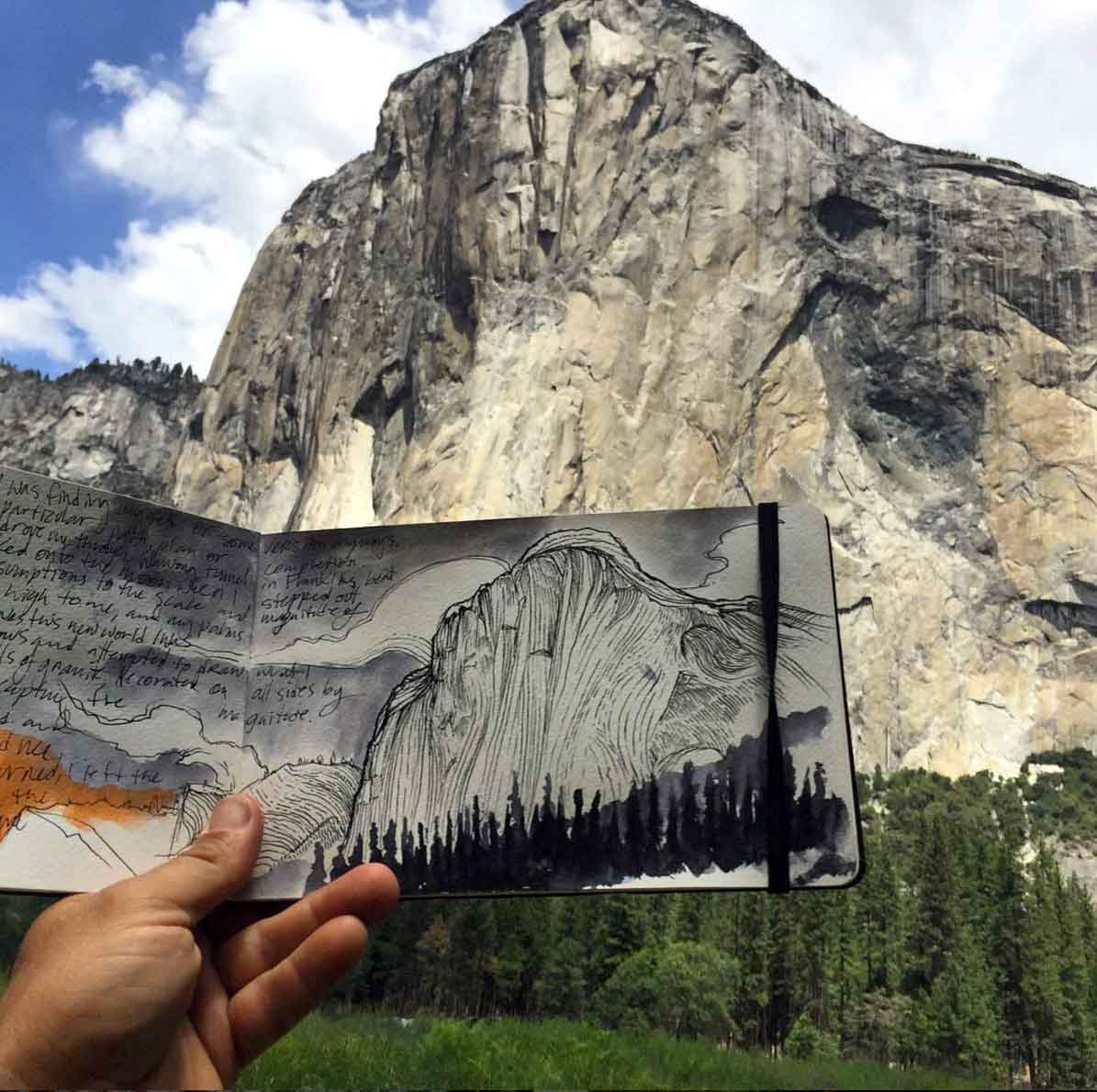 jeremy-collins-yosemite