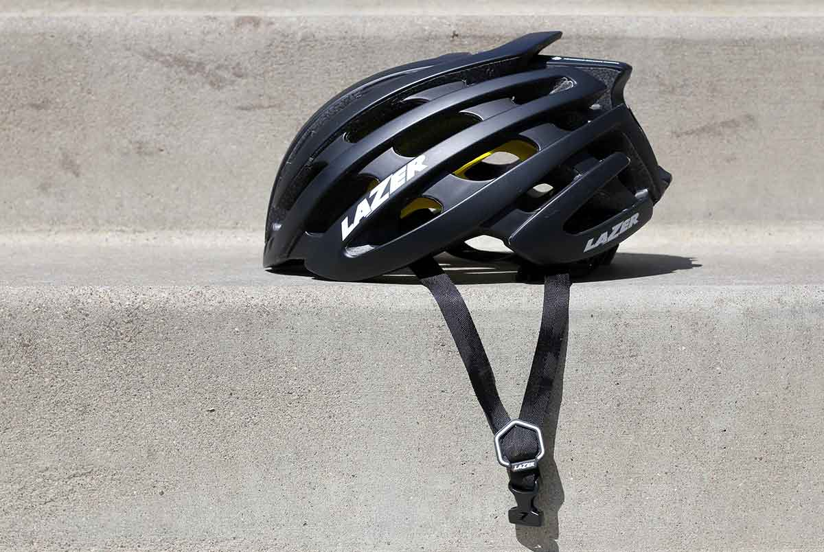 lazer-bike-helmet