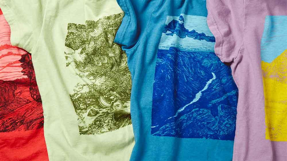 live-monumental-shirts