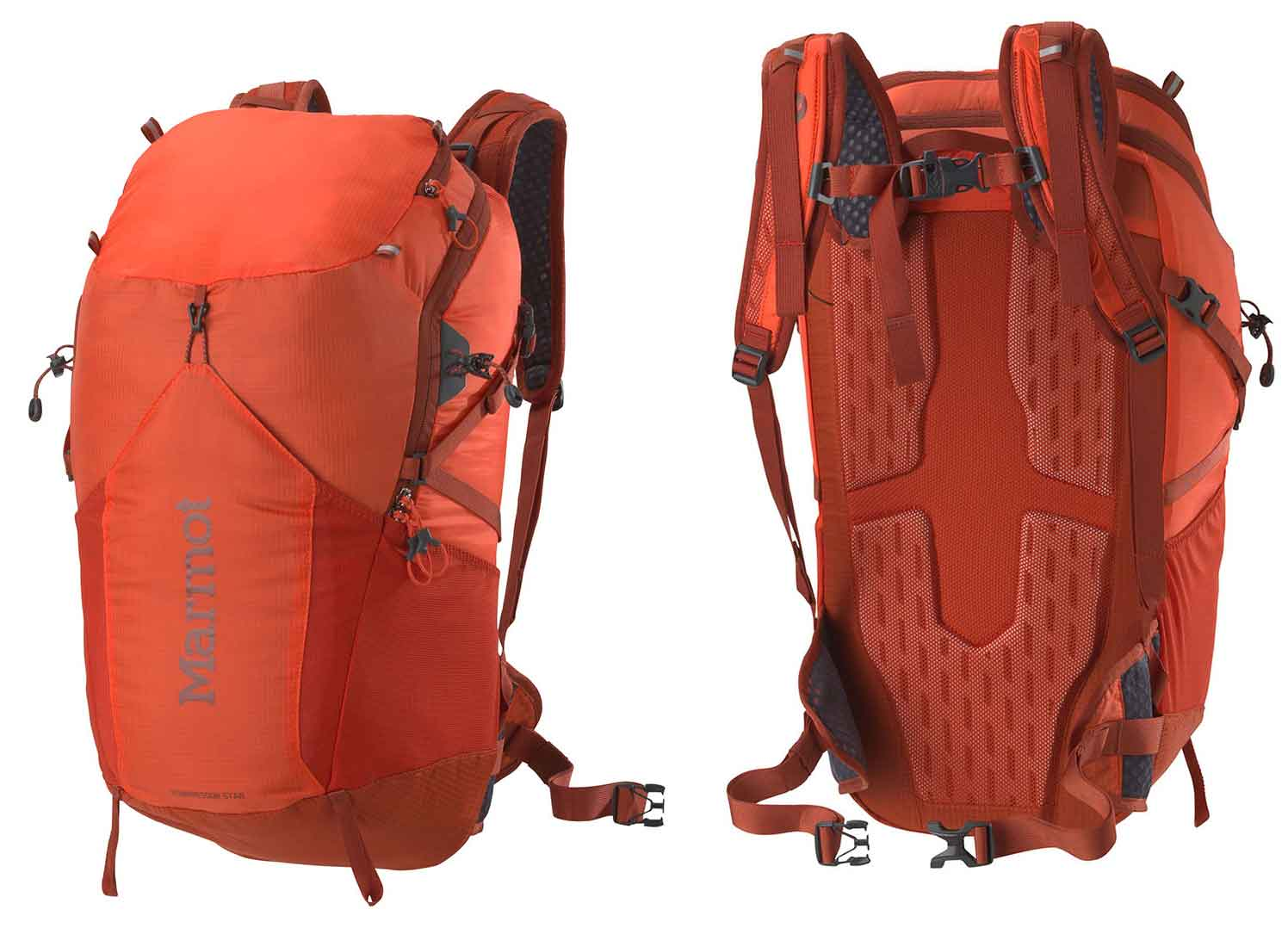 marmot-kompressor-star-packs