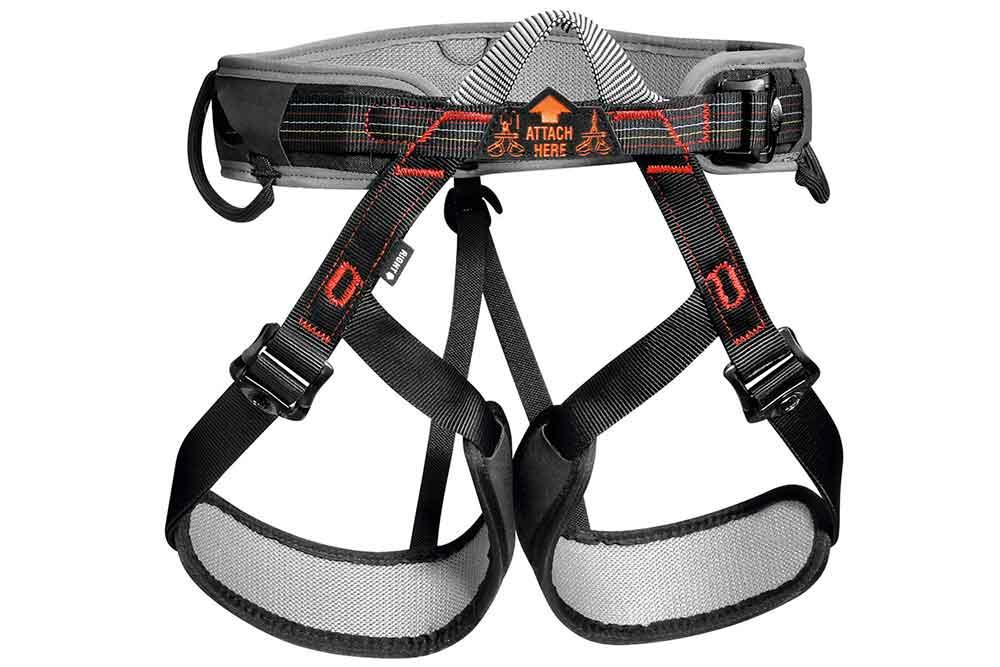 petzl-climbing-harness
