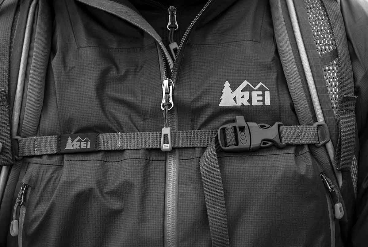 REI 'House Brand' Reboots As Premium Gear | GearJunkie