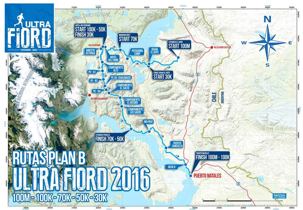 ultra-fiord-chile-race-map