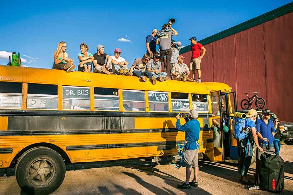 vanlife-school-bus