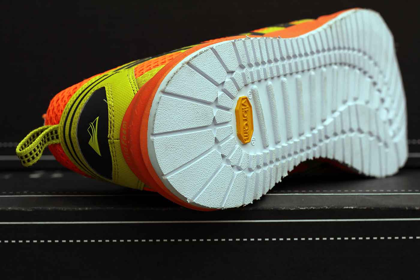 vibram-sole-factor