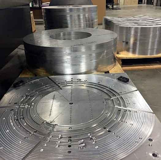 wheel-templates