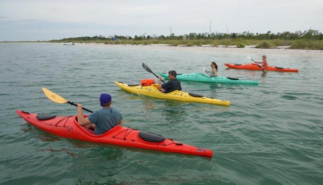 pakayak bluefin 14 kayak