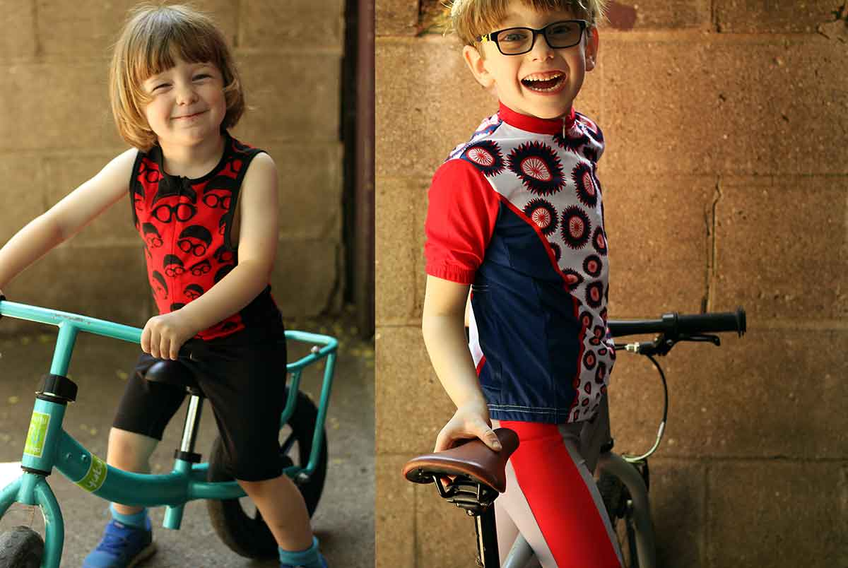 best kids bikes reviewed
