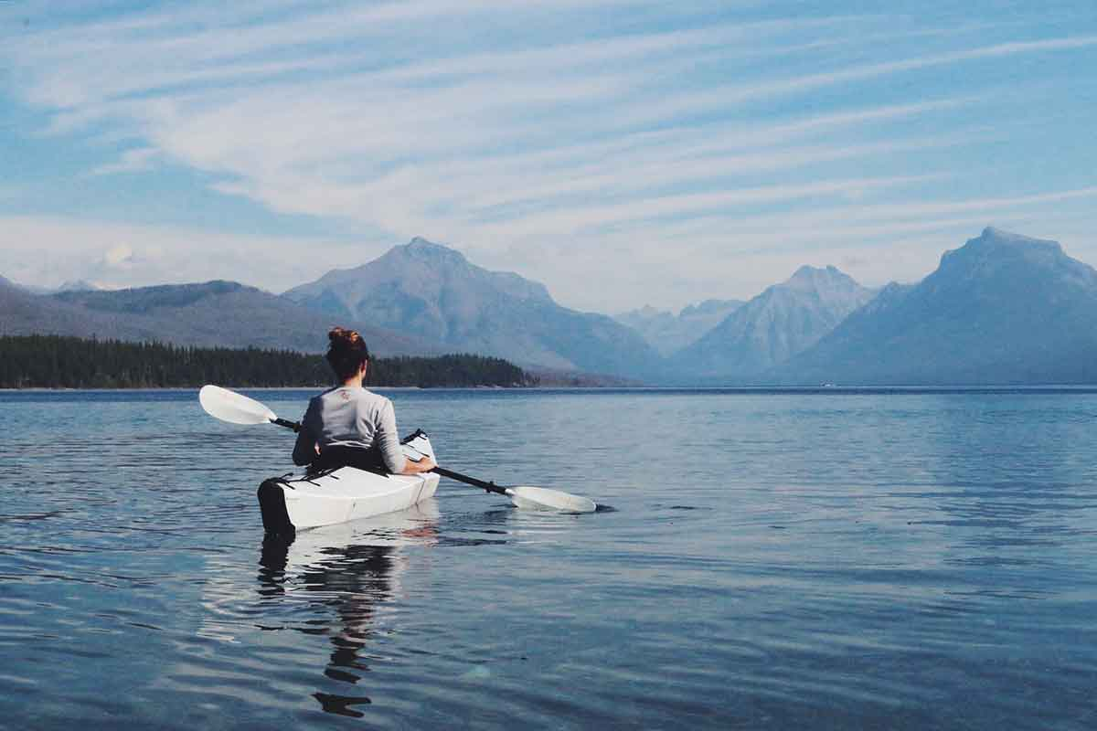 alpine-kayaking