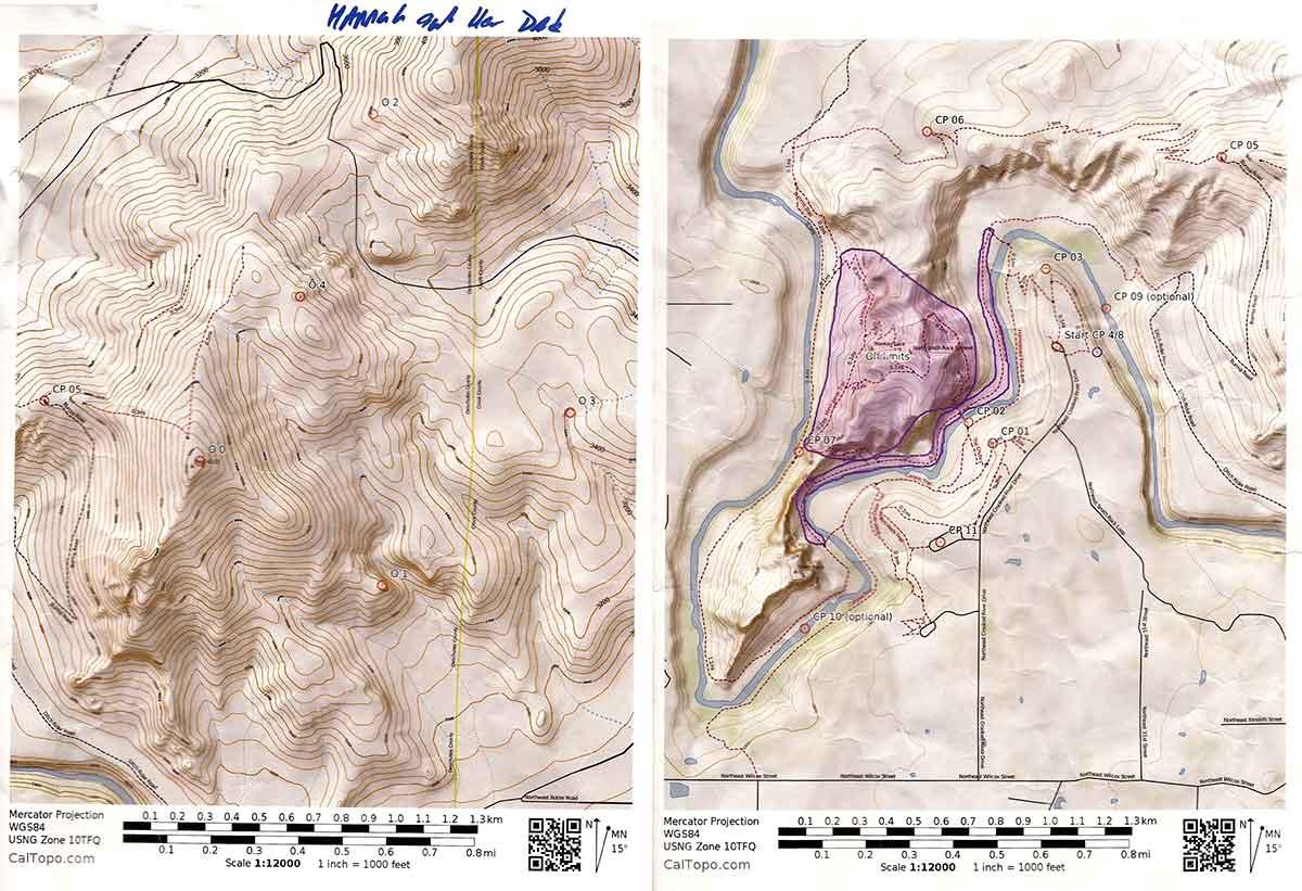 ar-maps