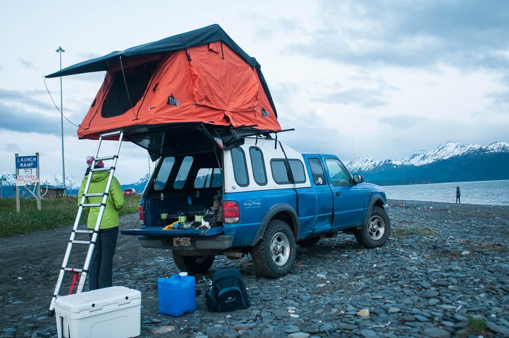 car top camping review tepui-1