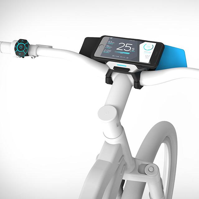 cobi bike