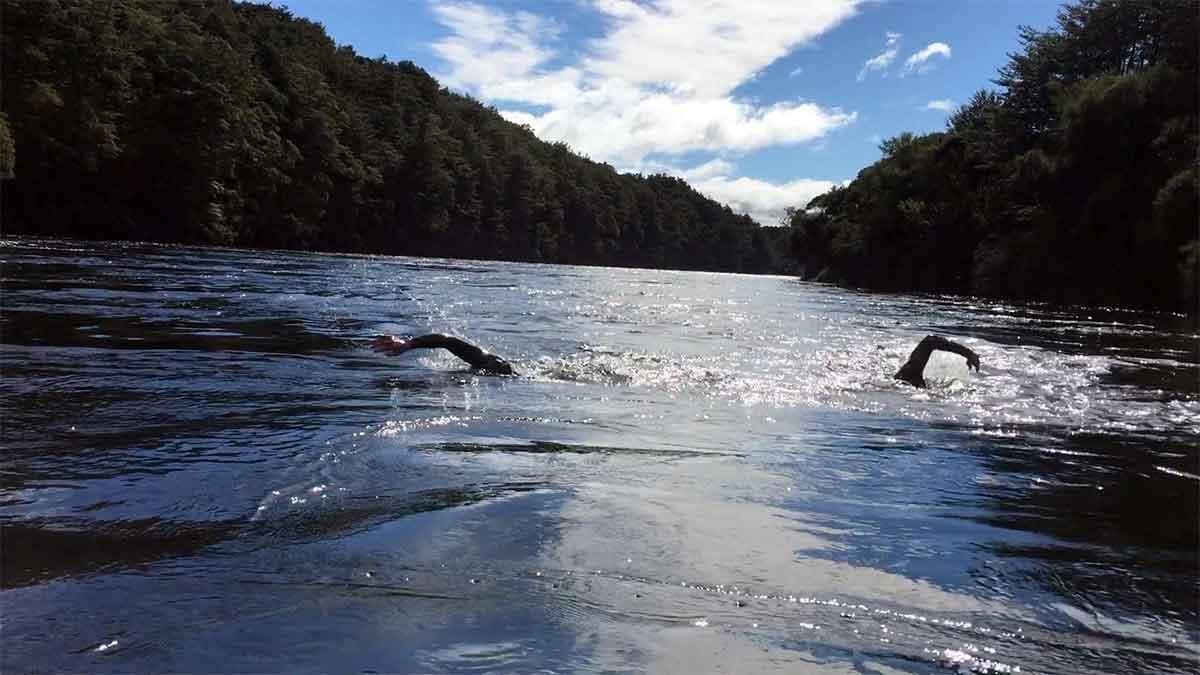 down-river-swim