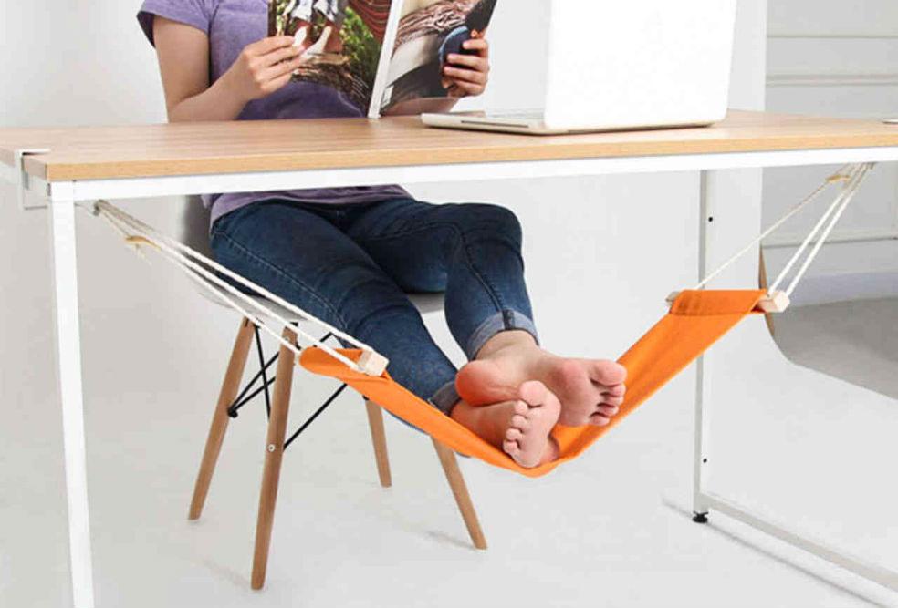 fuut hammock
