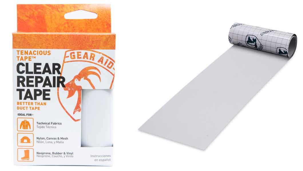 gear-aid-tape