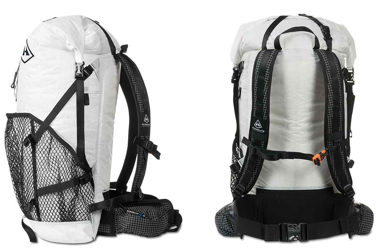 hyperlite-backpack