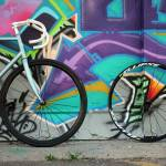 mavic-bike-wheel-track