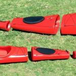nested-kayak